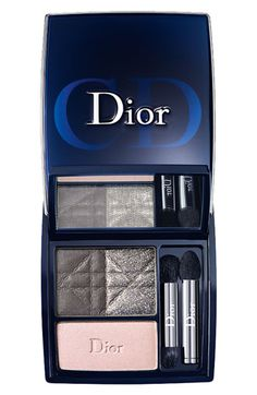 Dior '3 Couleurs'