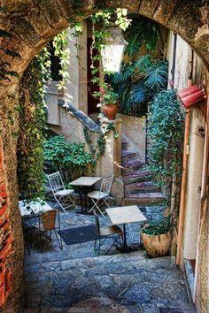 Provença, França