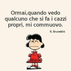 Lucy Van Pelt, Anti Social, Feel Better, Charlie Brown, Peanuts, Lol, Feelings, Comics, Memes