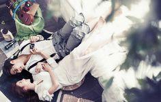 May studio, Korean pre wedding photo shoot package, Korea pre wedding, cherry blossom studio, Korea pre wedding studio with cherry  blossom, cherry blossom pre wedding photo shoot package in Korea, Cherry blossom season in Korea, Hello Muse Wedding, Wedding Jun6, Jun 6 Korea pre wedding, IDO wedding Korean studio, Ido wedding Korea pre wedding package