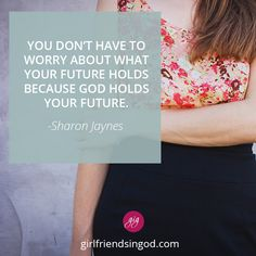 Do You Have What it Takes?  By: Sharon Jaynes One of my favorite people is author and speaker Patsy Clairmont. We were trying to set up a time to visit when she came…