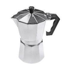 Homemade Espresso Drinks (Lattes, etc) - No Fancy Machine Needed! - Thrifty NW Mom