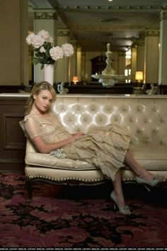 Picture of Kate Bosworth