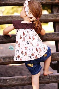 ccbd35709143 357 Best Little Girl images in 2019