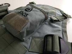 Create your own bespoke JACS Babycarrier Complete Package in your favourite colour or camouflage pattern - and stand out from the crowd! Favorite Color, Camouflage, Military, Pattern, Design, Military Camouflage, Patterns, Model