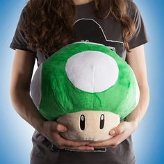 Trust us, you don't want to be in world 8 on a short supply of these. You never know what Bowser will throw at you next. You may think you've seen it all, but that's how he gets ya!