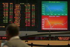 Dólar dispara e chega a R$ 2,48 | #Câmbio, #DilmaRousseff, #Dólar, #Eleições2014, #Estagflação, #MarinaSilva, #Recessão, #VitorVieira
