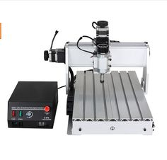 Easy operation usb cnc control mini  cnc router machine //Price: $US $1100.00 & FREE Shipping //     #cleaningappliances