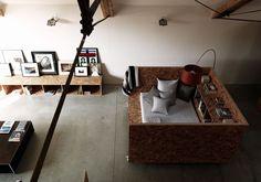 living area interior enjoyment interior design