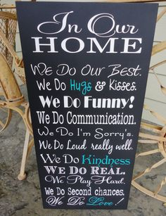 Hey, I found this really awesome Etsy listing at https://www.etsy.com/listing/88920265/we-do-sign-in-our-home-in-this-home-we