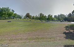 St. Luke's Lutheran Church Cemetery in Davidson County, North Carolina.
