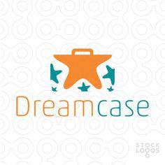 http://stocklogos.com/logo/dreamcase