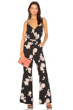 670120b05f2d8 online shopping for cupcakes cashmere Felissa Jumpsuit from top store. See  new offer for cupcakes cashmere Felissa Jumpsuit