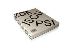 Zde jsou psi / Here be dogs První kniha o vizuální kultuře české klubové scény. Psi, Linux, Names, Linux Kernel