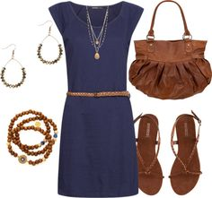 """""""Casual Saturdays"""" by alanad23 on Polyvore"""