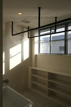 soup.house – スープハウス – - 名古屋市の住宅設計事務所 フィールド平野一級建築士事務所