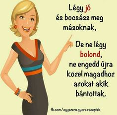 Valahogy igy Jokes Quotes, True Quotes, Trusting Again, Single And Happy, Simple Quotes, Learning To Be, English Quotes, Positive Thoughts, Positive Quotes