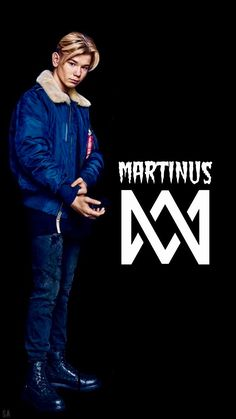 Marcus and Martinus wallpaper |Martinus|✨ (2.02.2018)