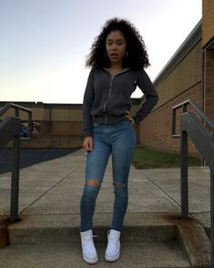 63cebd58c038 35 Trendy Fall Outfits for School You Need to Wear Now