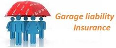 To get the best garage liability insurance in Houston you must find a reliable and transparent independent insurance agency. Our tips will make your search easier. Contact Boardwalk Insurance Group at toll free number (866) 595-4077