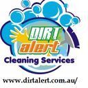 Melbourne's Top & cheap cleaning company offers 3 rooms for $59* great results same day services 7 days best cleaning company in Melbourne.