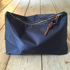 """'Capri' is a set of handbags for elegant and dynamic women. It is handmade in nylons with finishing touch in canetè. #fashion """"fashionwomen #purses #bags #leather #madeinitaly #handmade #handcrafted #fashionstyle #Italianfashion"""