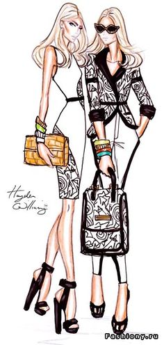 Hayden Williams is simply brilliant. I thought he was a girl for quite a while !!