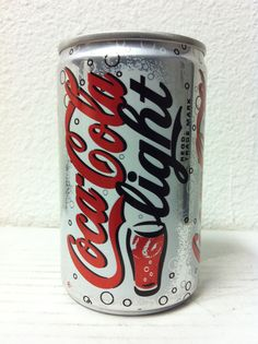 北5764 Coors Light, Light Beer, Coca Cola, Canning, Coke, Home Canning, Cola, Conservation