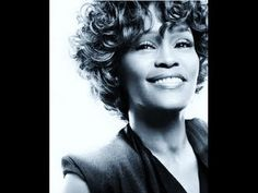 WHITNEY HOUSTON - ONE MOMENT IN TIME LIVE 1989, THE 100 BEST FEMALE SINGERS OF ALL TIME - YouTube
