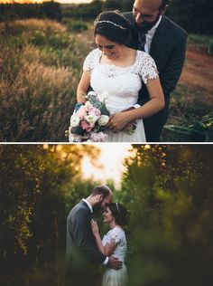 Casamento Urso e Bee | Mariée: Inspiração para Noivas e Casamentos