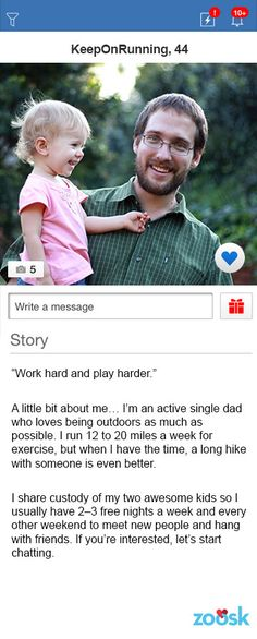 Zoosk dating wikipedia