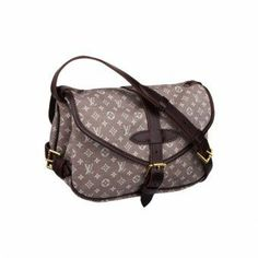 Louis Vuitton bags Outlet Online Saumur PM $139.25 | See more about handbags, louis vuitton and bags.