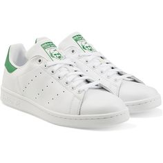 nike blazer low vintage homme - 1000+ ideas about White Shoes Men on Pinterest | Adidas Men ...