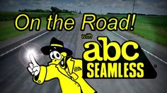 YouTube ON THE ROAD Episode 5   25 Years Ago