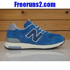 New Balance M1400JC7 classic skyBlue Grey men NB Shoes