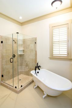 1000 Images About Bathrooms amp Showers On Pinterest
