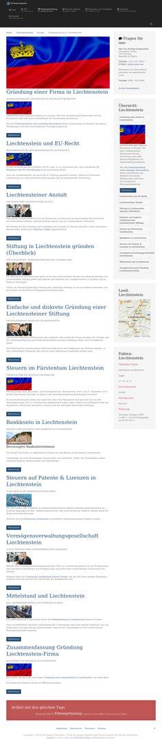 http://www.taxsavingcorp.com/firmengruendung/europa/firmengruendung-in-liechtenstein