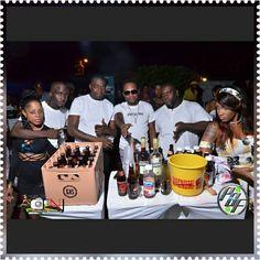 #progressfridays #champagnelifestyle loud loud #love #TagsForLikes #TagsForLikesApp #TFLers #tweegram #photooftheday #20likes #amazing #smile #follow4follow #like4like #look #instalike #igers #picoftheday #food #instadaily #instafollow #followme #girl #iphoneonly #instagood #bestoftheday #instacool #instago #all_shots #follow #webstagram #colorful #style #swag#fashion