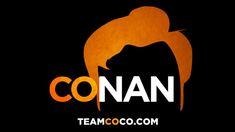 Love me some COCO!