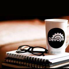 Why DevOps a MUST?  #engineering #engineeringlife #development #operations #combination #devops #bettertechnology
