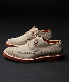 8 Surprising Useful Tips: Shoes Quotes Beauty yeezy shoes pink.Vans Shoes Sneakers new balance shoes christmas gifts. Best Shoes For Men, Men S Shoes, Ladies Shoes, Girls Shoes, Formal Shoes, Casual Shoes, Trendy Shoes, Men Casual, Sperry Shoes For Women