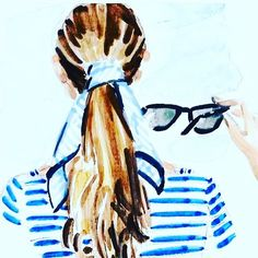 Is friday so enjoy💙💙💙#ootd #mode#lookoftheday#look#street#sala1404#instalike#instamood#instagram#friday#enjoy#sexta#listras#cool