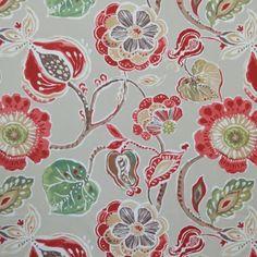 Stuart Graham Fabrics is South Africa's leading independent wholesaler and converter. Stuart Graham, Fabrics, Home And Garden, Cotton, Lounge, Gardening, Curtains, Ideas, Sun
