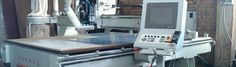 Get used and new CNC machines from Routers Centers at a discounted rate. The company offers late model CNC routers, CNC machines and router tables in a good and working condition. Contact at 615.469.0188 and buy high quality and efficient CNC machines to make your business above the standard.