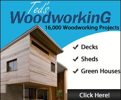 What Is Teds Woodworking Plans And Projects Teds Woodworking, Garden Design, Home And Garden, Landscape Designs, Garden Planning, Landscaping, Yard Design