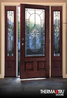 glass craft doors 1000 images about classic craft mahogany collection on 2090