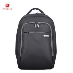 New Design Cheap Nylon Laptop Backpack Wholesale Best Designer Leisure Laptop  Backpack a55fd250b3