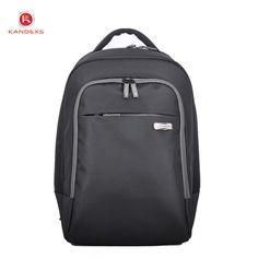 New Design Cheap Nylon Laptop Backpack Wholesale Best Designer Leisure  Laptop Backpack 4670824b0f5de