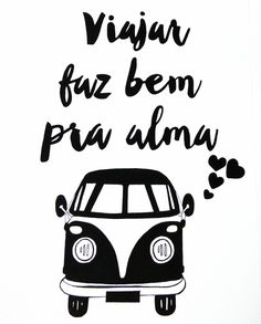 ideas for wallpaper frases preto e branco