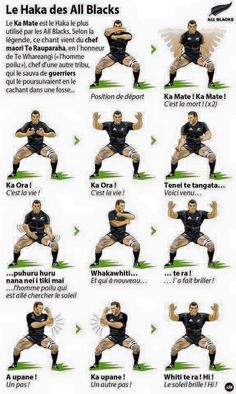 Rugby World Cup op Rugby Sport, Bon Sport, All Blacks Rugby Team, Nz All Blacks, Rugby League, Rugby Players, Rugby Memes, Rugby Quotes, Super Rugby